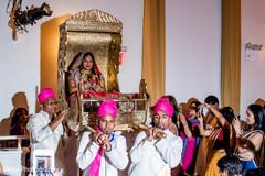 indian wedding ceremony,indian bride entrance,indian wedding traditions