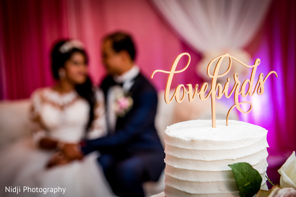 indian wedding reception,cake topper,indian wedding cake,wedding cake