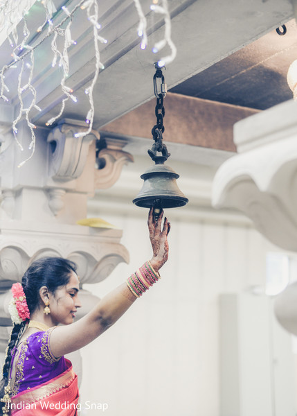 indian bride,bridal mehndi,pre- wedding celebrations