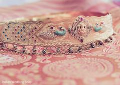 traditional indian wedding,indian wedding elements