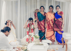 indian wedding traditions,indian wedding ceremonies,indian groom getting ready