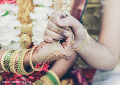 rings,indian wedding,jewelry,mehndi