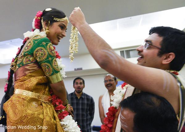 bridal jewelry,indian bride fashion,indian wedding ceremony
