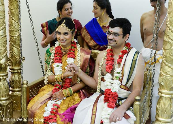 indian wedding ceremony,bridal jewelry