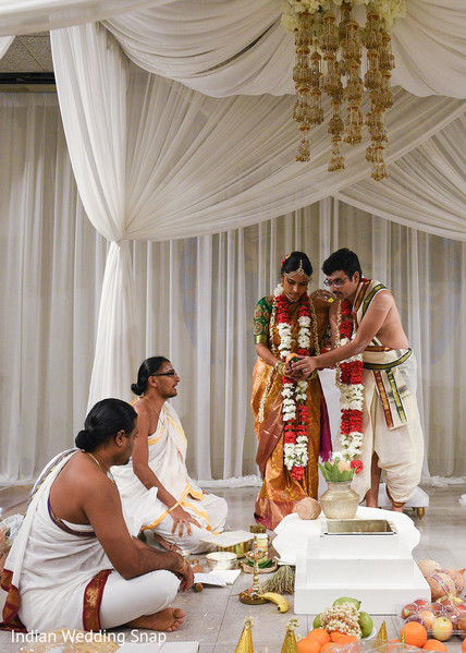 indian bride fashion,indian bride and groom,indian wedding ceremony,indian wedding decor