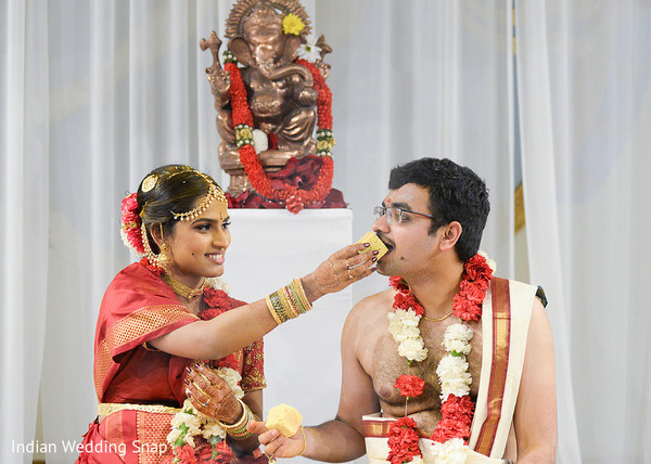 kansar bhakshan,indian wedding ceremony
