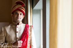 indian groom,sherwani,groom,portrait,groom portrait,wedding portrait