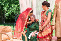 bride,family,indian wedding family,special moments,indian wedding special moments,indian family,bridal family