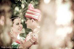 indian bride,indian bridal,indian bridal portrait,couple portrait,wedding portrait,couple wedding portrait,couple
