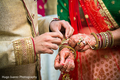 indian wedding ceremony,ceremony,south asian wedding,south asian wedding ceremony