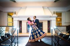 indian wedding,indian reception,reception,south asian reception,reception portrait,bridal portrait,wedding portrait,reception wedding portrait
