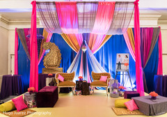 tablescapestablescapetablescapes for indian weddingtablescapes for weddingtablescapes for reception - Indian Wedding Decorations