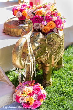 floral and decor,indian wedding decor,wedding floral decor inspiration