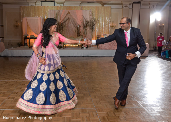 indian first dance,south asian first dance,reception first dance,first dance,indian reception,south asian reception,indian reception first dance