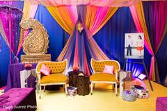 sangeet decor,decor,indian sangeet decor,south asian decor,indian decor,indian wedding decor,south asian wedding decor,sangeet