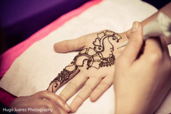 bridal mehndi,bridal henna,henna,mehndi,mehndi for indian bride,henna for indian bride,mehndi artist,henna artist,mehndi designs,henna designs,mehndi design,simple bridal mehndi,simple bridal henna,simple henna,simple mehndi,simple mehndi for indian bride,simple henna for indian bride,simple mehndi designs,simple henna designs,simple mehndi design