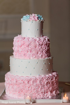 indian wedding cake,wedding cake,wedding desserts,indian wedding desserts,indian reception,reception details