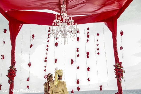 mandap,indian wedding decor,indian wedding ceremony floral and decor