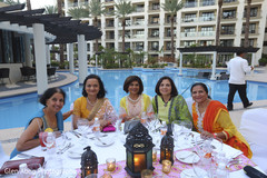 sari,colorful sari,indian wedding