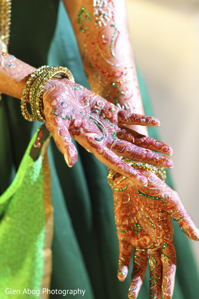 mehndi,bridal mehndi,indian bridal mehndi,mehndi art