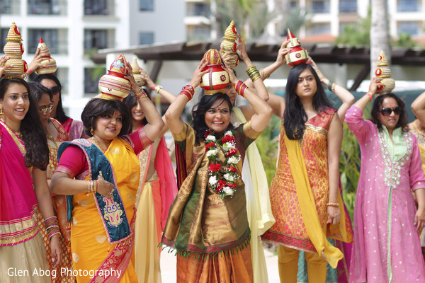 haldi ceremony,pre- wedding celebrations