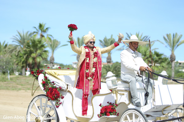 baraat carriage,baraat,indian wedding baraat