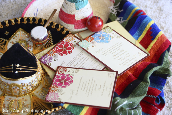 invitations,wedding invitations,indian wedding invitations,invitations and stationary