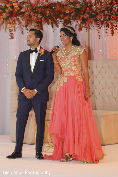 indian groom suit,indian bride fashion,indian wedding reception