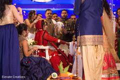 indian wedding ceremony,indian bride