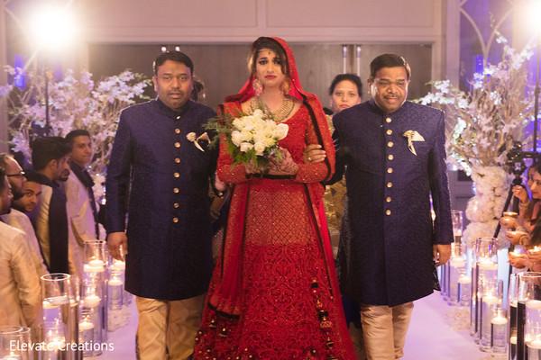 indian wedding ceremony,indian bride,indian bridal fashion