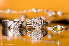 indian wedding rigns photography,indian jewelry,indian wedding rings