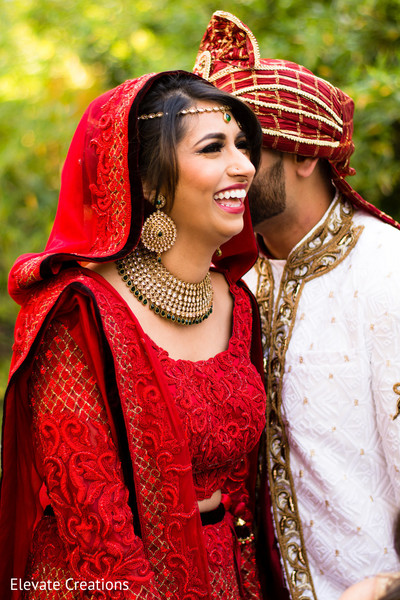 indian wedding photography,indian groom fashion,indian bride fashion