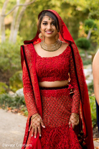 indian wedding photography,portrait,indian bride fashion