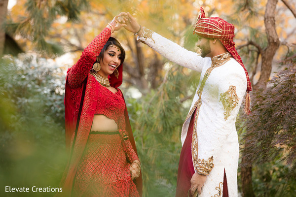 indian wedding photography,indian bridal fashion,indian groom fashion