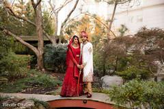 indian wedding photography,indian bridal fashion,indian groom fashion