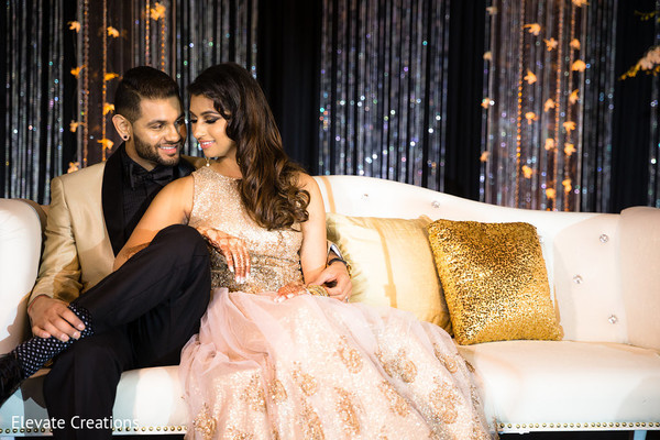 indian wedding reception photography,reception fashion,reception stage