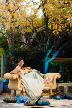 indian bride,pre- wedding celebrations,mehndi party