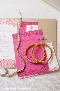 bridal jewelry,pre- wedding celebrations,mehndi