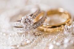 wedding rings,engagement ring,indian wedding rings