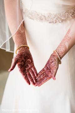 bridal jewelry,mehndi,indian bridal mehndi
