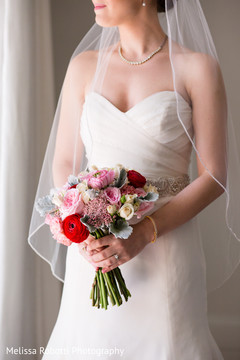 indian bride fashion,indian bride ceremony fashion,bridal jewelry
