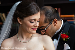 indian bride hair and makeup,bridal jewelry,indian bride and groom