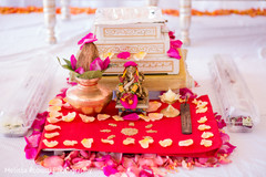 indian wedding decor,indian wedding ceremony,indian wedding ceremony details