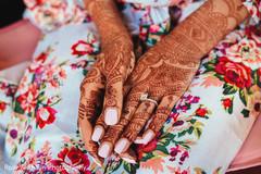 mehndi,mehndi designs,engagement ring
