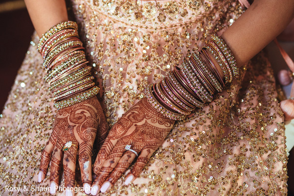 bridal jewelry,mehndi,indian bride jewelry