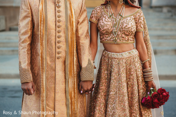 indian groom fashion,sherwani,indian bride fashion,lengha