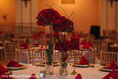 floral and decor,indian wedding decor,indian wedding floral and decor