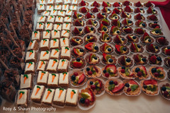 wedding treats,wedding cakes,indian wedding treats,indian wedding cakes