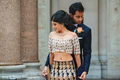reception fashion,indian reception fashion