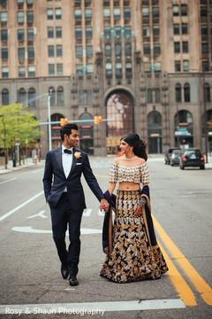 indian groom fashion,suit,blue tuxedo
